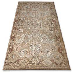 Carpet AGNUS AMOS ivory