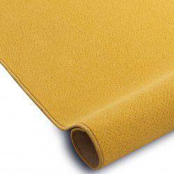 Teppichboden ETON 502 gelb
