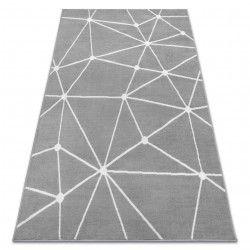 Carpet BCF ANNA Galaxy 2970 grey