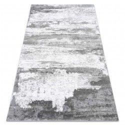Carpet ACRYLIC DIZAYN 8844 grey