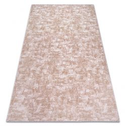Teppich Teppichboden SOLID beige 30 BETON