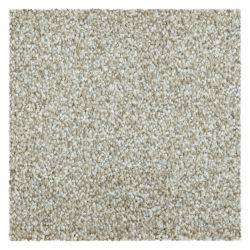 Teppichboden EVOLVE 039 beige