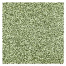 Teppichboden EVOLVE 023 grün