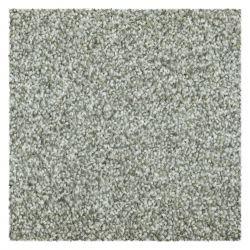 Fitted carpet EVOLVE 093 cream / grey
