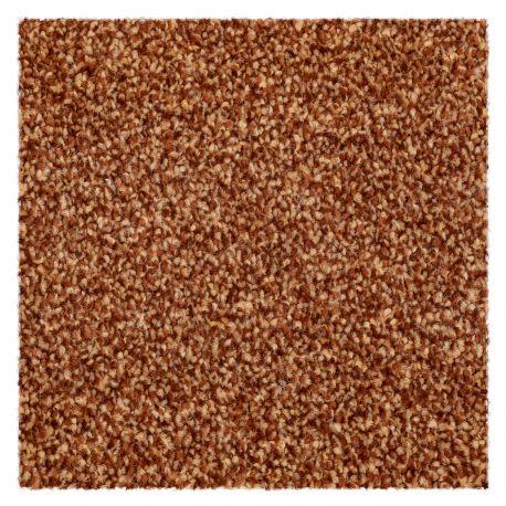 Teppichboden EVOLVE 065 orange