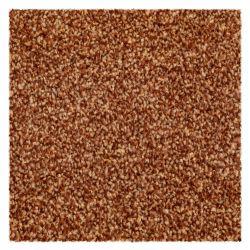 Fitted carpet EVOLVE 065 orange
