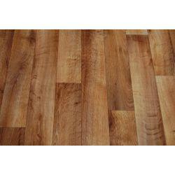 Vinyl flooring PCV ECO BURGOS 044