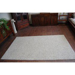 Teppichboden XANADU 303 cream
