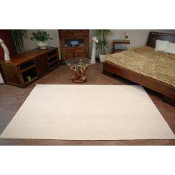 Carpet, wall-to-wall, MOUNTAIN cream