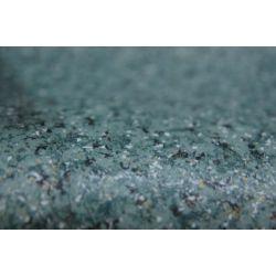 Geschäumter PVC-Bodenbelag DESIGN 203 5708007 / 5715007 / 5719007