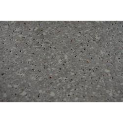 Geschäumter PVC-Bodenbelag KOMPAKT GLORIA 6369