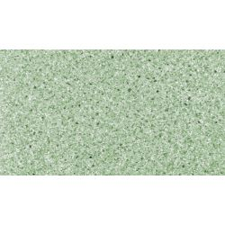 Geschäumter PVC-Bodenbelag ORION CHIPS 522-07