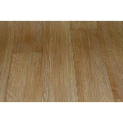 Geschäumter PVC-Bodenbelag DESIGN 203 6746016