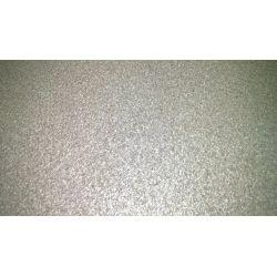 Geschäumter PVC-Bodenbelag DESIGN 203 - 6404002