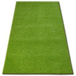 Teppich Teppichboden INVERNESS grün