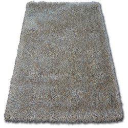 Teppich LOVE SHAGGY Modell 93600 beige