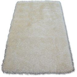 Carpet LOVE SHAGGY design 93600 cream