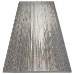Teppich ALABASTER SEGE graphit
