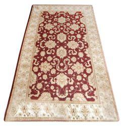 Carpet ISFAHAN ASTERIA burgundy