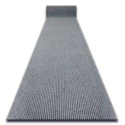 Felpudo por metros lineales LIVERPOOL 070 gris claro