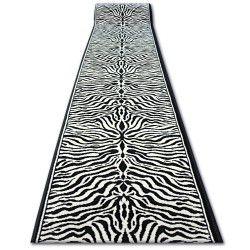 CHODNIK BCF BASE 3461 zebra