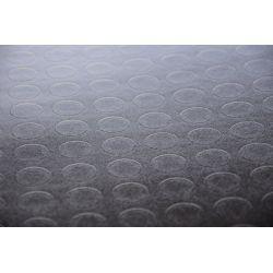 """Podlahové krytiny PVC """"GAMRAT"""" Rondo 42 / 124203130"""