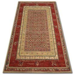 Carpet OMEGA ANTIK ruby