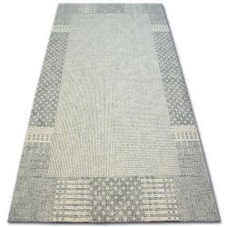Carpet Wool NATURAL MYUS cream