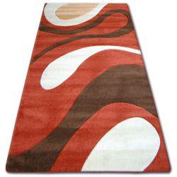 Teppich TIGA 6503B kemik/kimerit