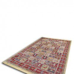 Carpet KASZMIR design 12804 berber