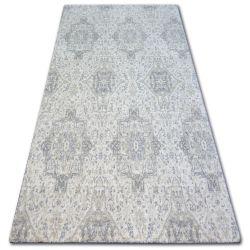 Teppich Wolle ATRIUM AUGUSTUS antique