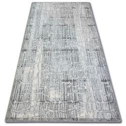 Carpet Wool MAGIC HISTRIA grey