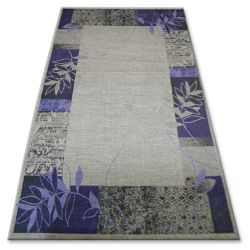 Carpet BOLOGNA 622 lila