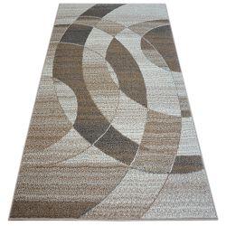 Carpet AVANTI GERDA grey