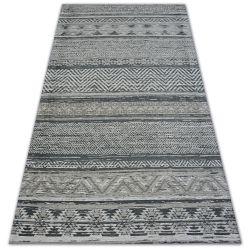 Antika szőnyeg 91520 szürke