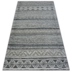 Carpet ANTIKA 91520 grey