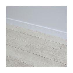 Vinyl flooring PVC MAXIMA 581-03