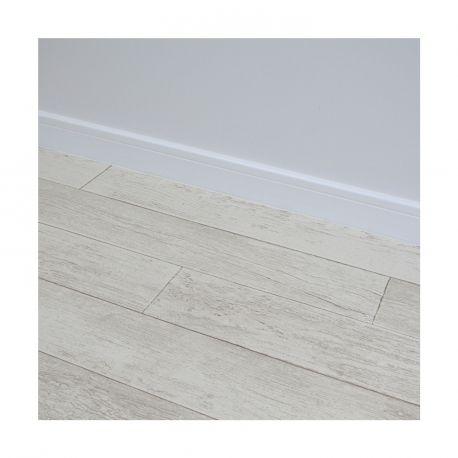 szőnyegpadló PCV MAXIMA 581-03