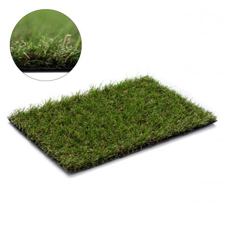 ARTIFICIAL GRASS HAVANA any size