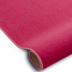 Moqueta ETON 447 rosa