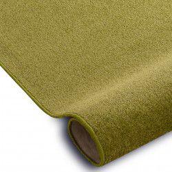 Eton szőnyegpadló zöld