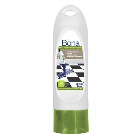BONA Tile & Laminate Cleaner Cartridge