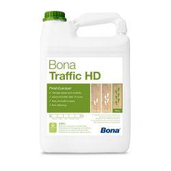 Bona Traffic HD Satinat