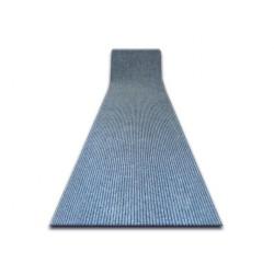 Придверный ковер LIVERPOOL 36 синий