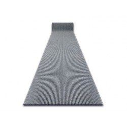 Doormat LIVERPOOL 70 light gray