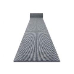 Paillasson LIVERPOOL 70 gris clair