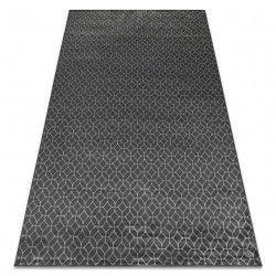 Carpet NOBIS 84298 anthracite