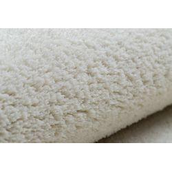 Teppich Teppichboden VELVET MICRO creme 031