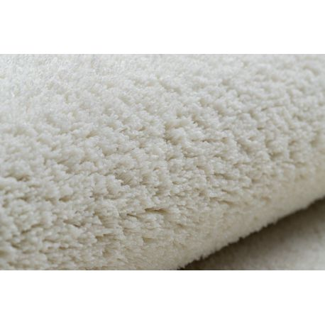 Carpet wall-to-wall VELVET MICRO cream 031