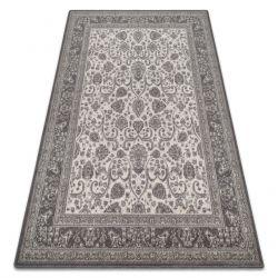 Carpet Wool MAGNETIC Limene graphite
